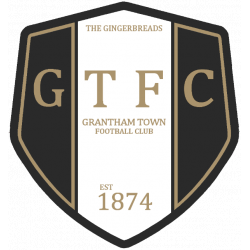 Grantham Town @ Ewen Fields Stadium | England | United Kingdom