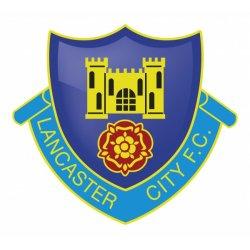 Lancaster City @ Ewen Fields Stadium | England | United Kingdom