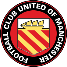 FC United of Manchester @ Broadhurst Park | England | United Kingdom