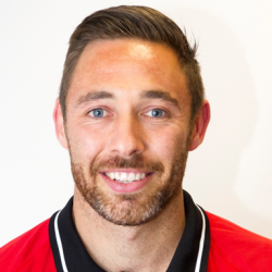 Tom Greaves Leaves The Tigers