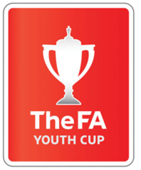 FA Youth Cup - Support The Young Tigers