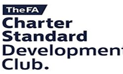 Hyde United Become An FA Charter Standard Club