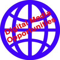 Digital Media Sponsorship Opportunities