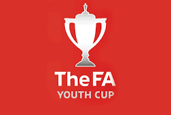 FA Youth Cup Fixture