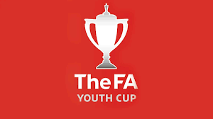 Young Tigers In FA Youth Cup Action Again