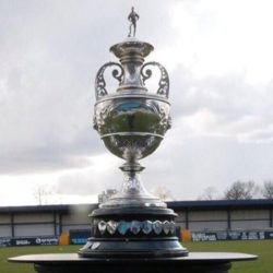 Match Preview - Manchester Premier Cup
