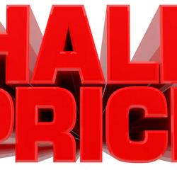 International Week - Half Price Entry For Premier League or EFL Season Ticket Holders