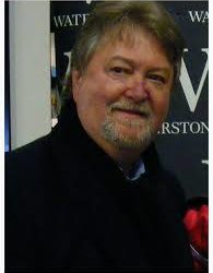 Passing Of Hyde Community Matters Editor