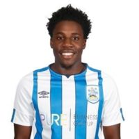 New Loan Signing As Another Loan Signing Comes To An End