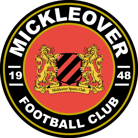 Mickleover @ Ewen Fields Stadium | England | United Kingdom