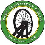 West Allotment Celtic @ Sam Smith's Park | England | United Kingdom