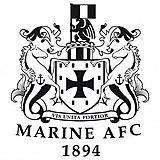 Marine @ Rossett Park | Crosby | England | United Kingdom