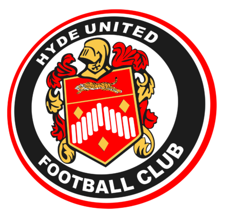 Club Statement – Boxing Day And New Year's Day Fixtures